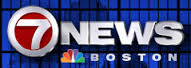 News_SEVEN_Boston_Logo