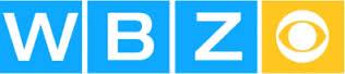 WBZ-LOGO