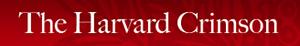 logo_harvard_crimson