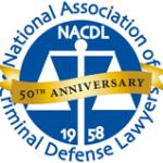 logo_nacdl
