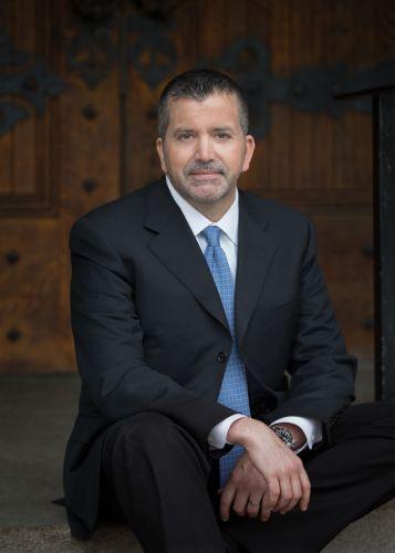 Criminal Defense Attorney William Barabino