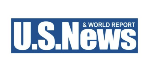 U.S. News and World Repor…