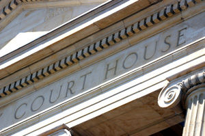 Representation at Massachusetts Clerk Magistrate Hearings